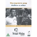 Norman Wisdom - Square Peg/Follow a Star [DVD]