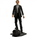 Mr Pink - Reservoir Dogs - Neca