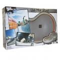 Tech Deck Del Mar Pool