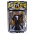 wwe classics superstars series 19 howard finckle