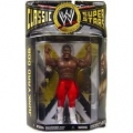wwe classic superstars series 26 junkyard dog
