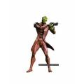 Mass Effect 3 Thane Action Figure (Series 1)