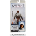 "Assassin's Creed: Altair 7"" Action Figure"