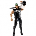 Triple H WWE Elite Collection Series #23 Action Figure (Flashback)