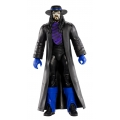 UNDETAKER WWE Elite Collection Series #23 Action Figure (Flashback)